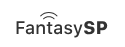 FantasySP Logo