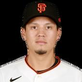Wilmer Flores