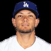 Miguel Rojas