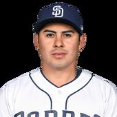Christian Villanueva