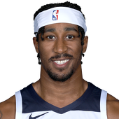Rondae Hollis-Jefferson