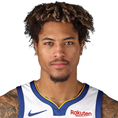 Kelly Oubre Jr.