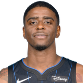 Dwayne Bacon