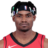 Danuel House Jr.