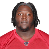 Jamon Brown
