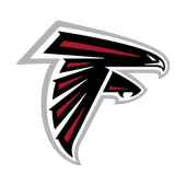 Falcons DST