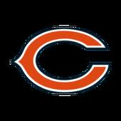 Bears DST