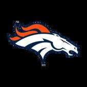 Broncos DST