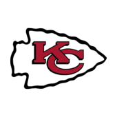 Chiefs DST