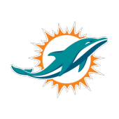 Dolphins DST