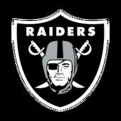 Raiders DST