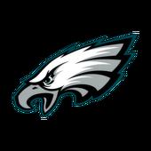 Eagles DST