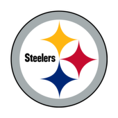 Steelers DST