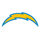 Chargers DST