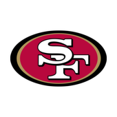 49ers DST