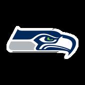 Seahawks DST