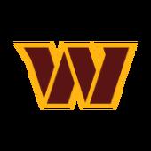 Washington DST