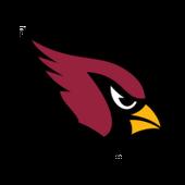 Cardinals DST