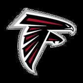 Falcons DST