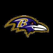 Ravens DST