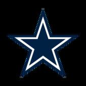 Cowboys DST