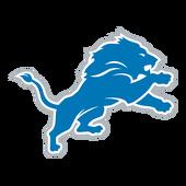 Lions DST