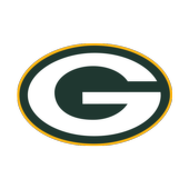 Packers DST