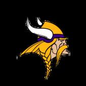 Vikings DST