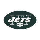 Jets DST