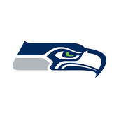 Seahawks DST