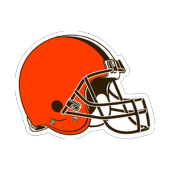 Browns DST