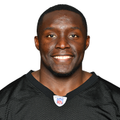 James Washington