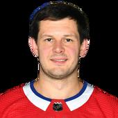 Evgeni Dadonov