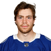 Brayden Point