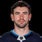 Kyle Capobianco