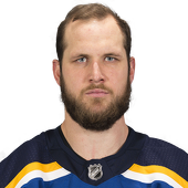Kyle Clifford