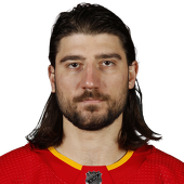 Christopher Tanev