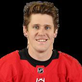 Jake Gardiner