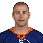Johnny Boychuk